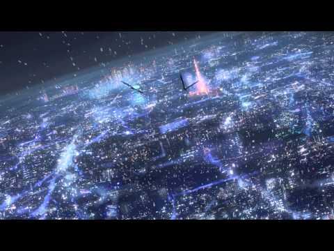 Metropolismania: Soundtrack One Extended