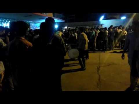 jr ntr chennai fans|| janatha garage