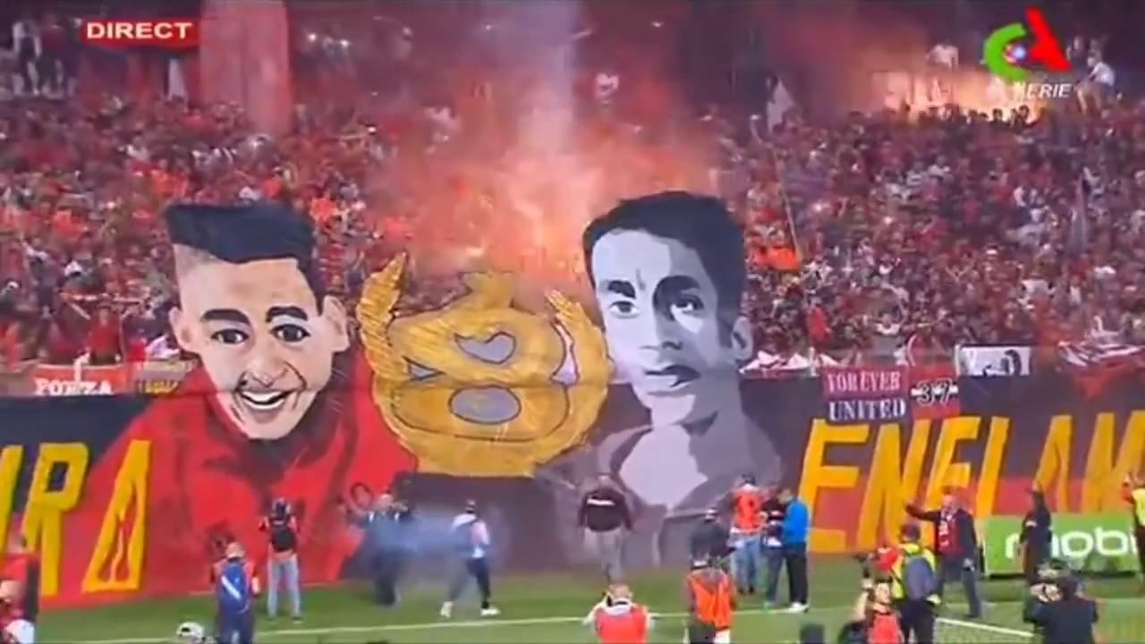 Football clubs: 2019