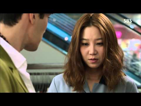 """[HOT] Kim Dae-hee, the self-proclaimed """"Yoon Sang-hyun of the comedians"""" , 라디오스타 20190918 from YouTube · Duration:  2 minutes 8 seconds"""