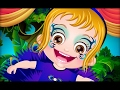 Baby Hazel Fancy Dress | Baby Hazel Full Episodes HD Gameplay | Baby Hazel Games