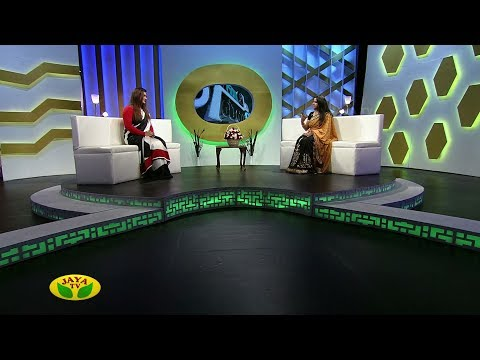 Vaanameh Ellai - Episode 13 On Sunday,22/04/2018