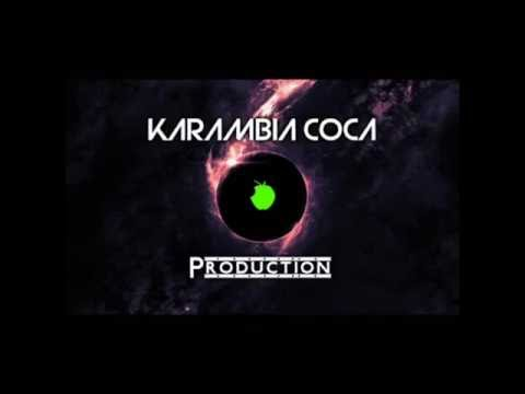 Karambia Coca Production intro