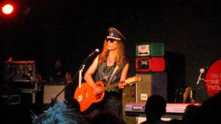 Julian Cope - Paranormal In The West Country, I