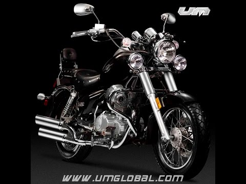 UPCOMING BIKES in INDIA 2017 ! UM RENEGADE Limited 2017 ,Specifications,Top Speed,Vlog