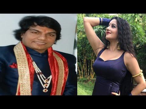 Mohan Rathore Hit Live stage show 2018 || #BhojiwoodMusic