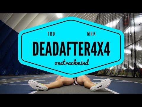 decathlon-1500m-track-training
