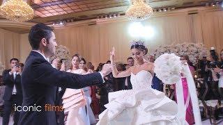 Milfs Turkish wedding