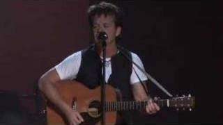 Watch John Mellencamp Young Without Lovers video