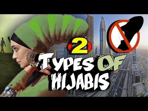 types-of-hijabis-2