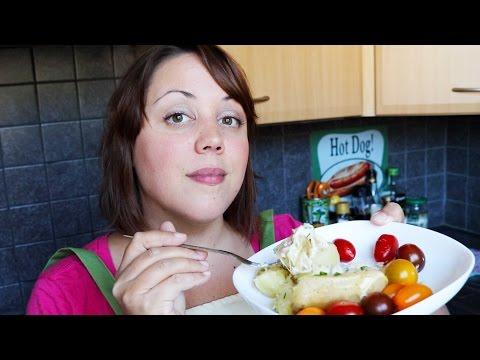 pommes-de-terre-gratinées-au-munster-🧀
