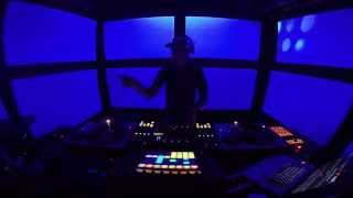 Trevor Nygaard - 3dektek_241 [Deep House] Guestmix: Torin Schmitt