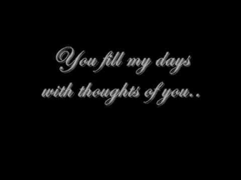 I Hate The Way I Love You (But I Do)
