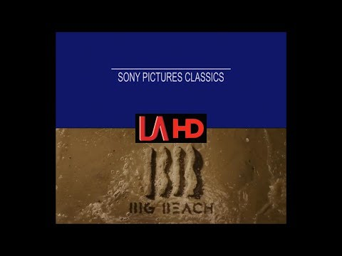 Sony Pictures Classics/Big Beach
