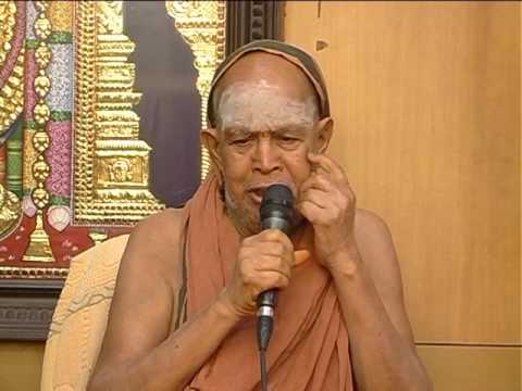 HHPerivaaAnugrahaBhashanam for Indrakshi and Shiva Kavacham