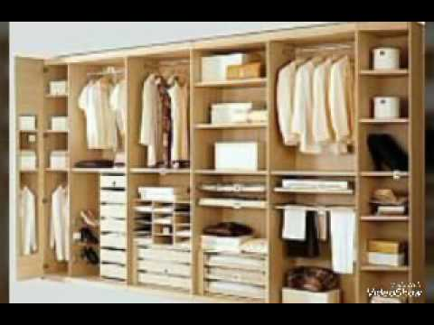 modele de dressinguri youtube. Black Bedroom Furniture Sets. Home Design Ideas
