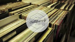 Best of Blockhead (ChillYourself Mix)