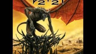 Catch 22 - Cyberchrist