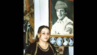 Repeat youtube video Ardawan Zaxoli Kecha Ardawan Hozan 2010