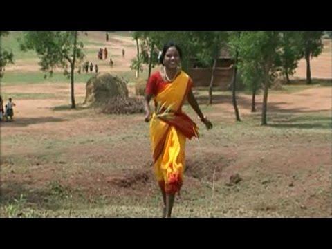 HD New 2015 Hot Nagpuri Songs || Jharkhand || Nishbat Ratiya || Azad Ansari