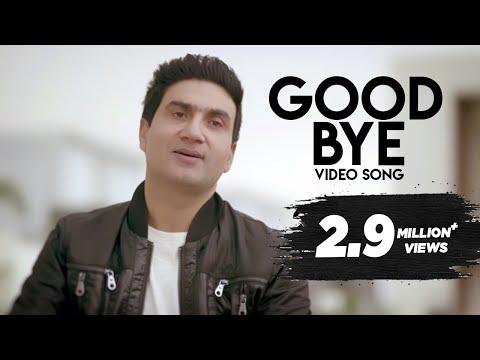 Good Bye | Preet Harpa Ft. Tiger Style|  New Punjabi Song | Yellow Music