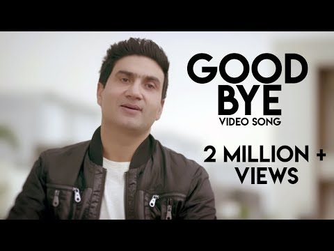 Good Bye | Preet Harpa Ft. Tiger Style|  New Punjabi Song | Yellow Music