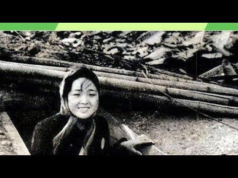 原爆投下後の街をカラー化写真で振り返る8月9日の長崎