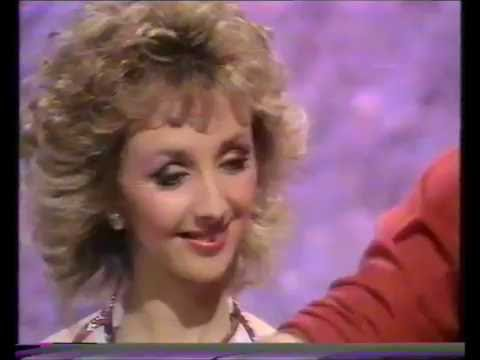 Paul Daniels Magic Show Series 9 1988 Full episode  1 (VHS Capture)