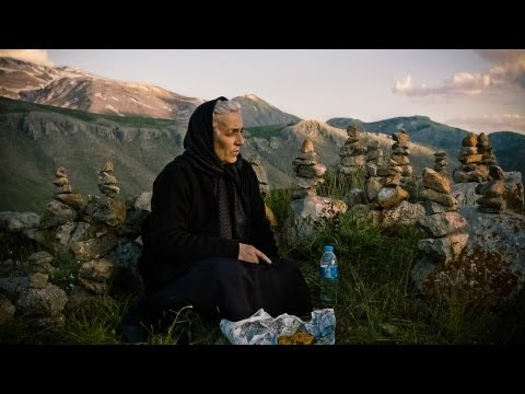 İmera - İmera Fera (Official Video) from YouTube · Duration:  3 minutes 20 seconds