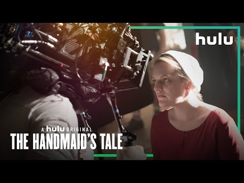 "Inside the Episode ""Other Women"" S2EP4 • The Handmaid's Tale on Hulu"