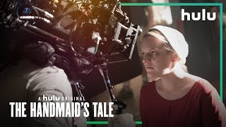 """Inside the Episode """"Other Women"""" S2EP4 • The Handmaid"""