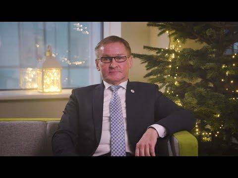 Riigihalduse minister Jaak Aab valitsuse esimesest aastast