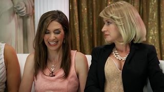 The Hotwives of Las Vegas   Season 1 Episode 7   The Reunion