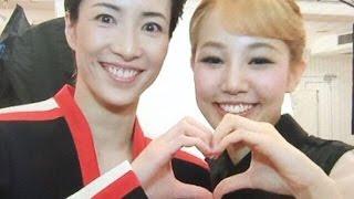 宝塚歌劇団は、雪組トップスター早霧(さぎり)せいなと、トップ娘役・...
