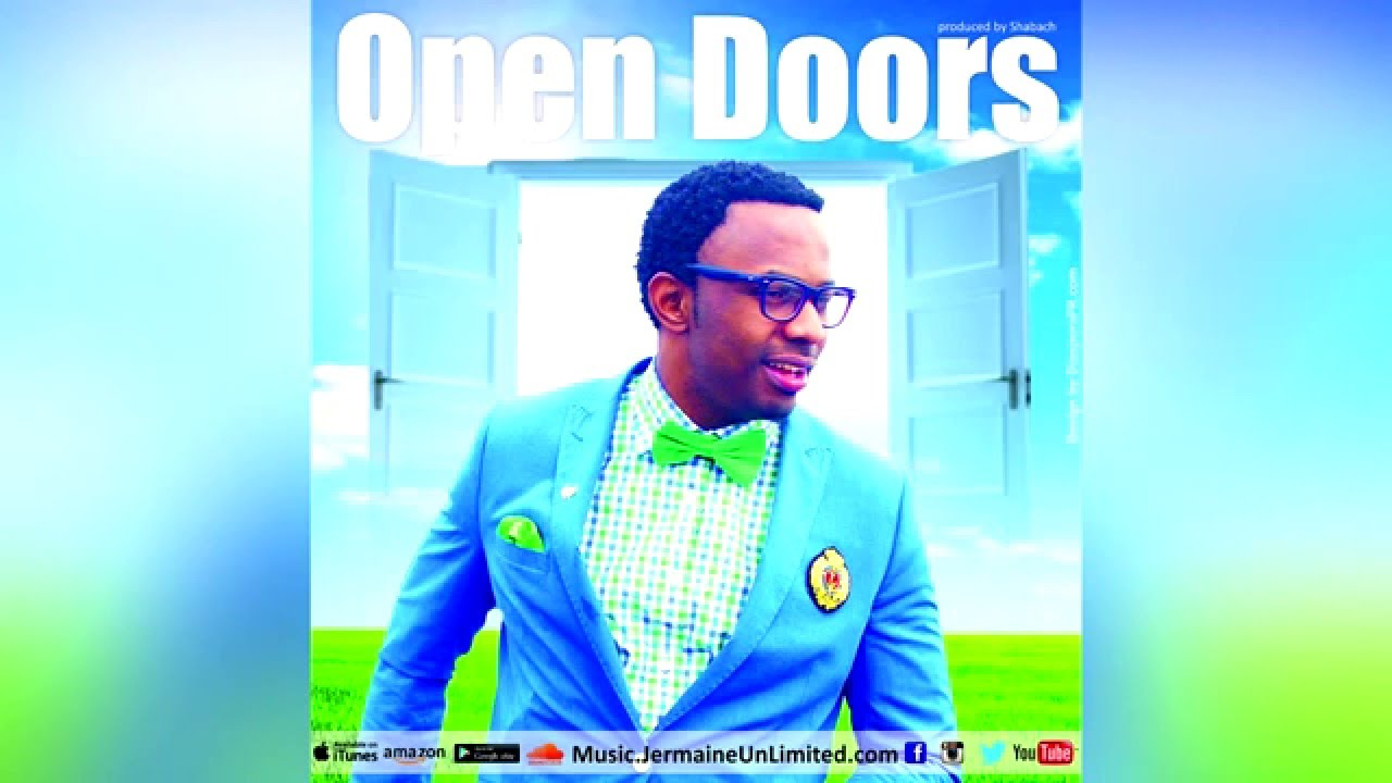 OPEN DOORS - FREE Ringtone Download  sc 1 st  YouTube : doors ringtones - pezcame.com