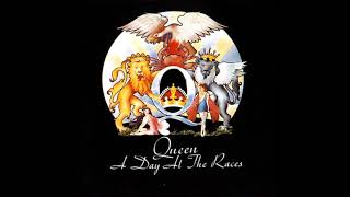 Baixar Queen Greatest Hits Instrumental
