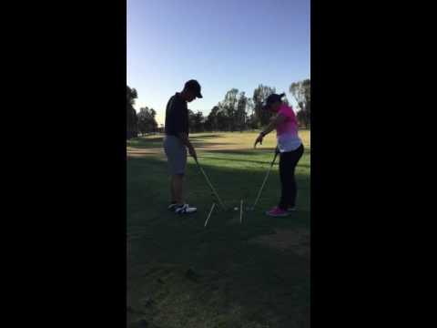 Brianna_Espinoza_Full Swing Lesson