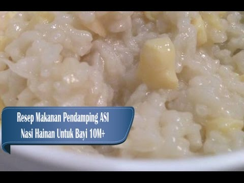 makanan-pendamping-asi-nasi-hainan-untuk-bayi-10m+