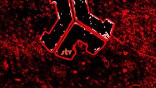Stv trap city)