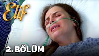 Elif 2 Bölüm HD
