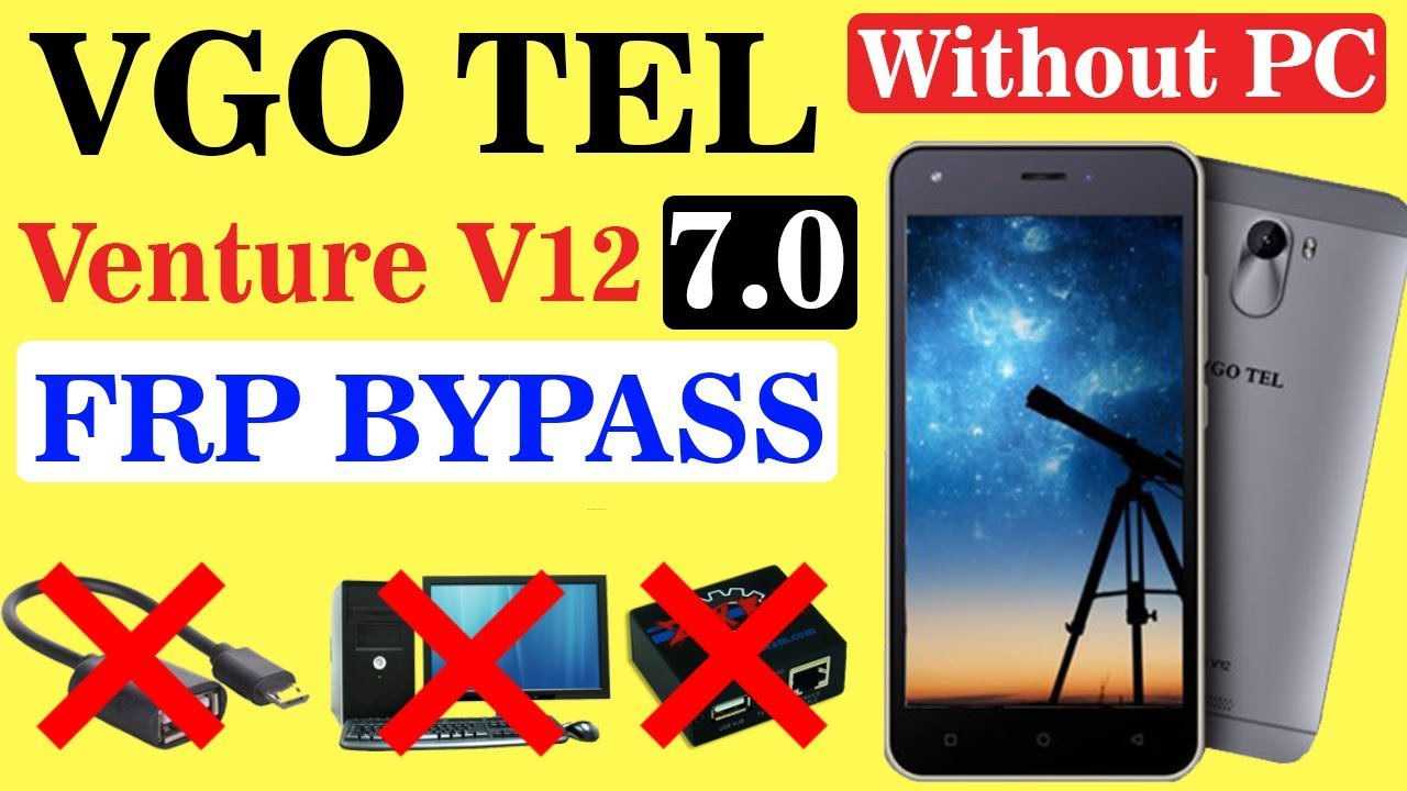 💋 Zte z557bl frp bypass apk | SOLVED: Need to bypass frp zte z557bl
