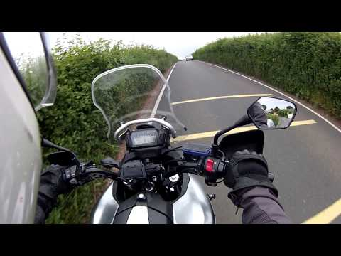 CBT Road positioning stuff.