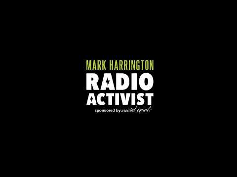 Winning or losing: How the Gospel matters in the culture war   The Mark Harrington Show  11-19-20