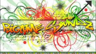 BIGTYME SOUNDZ - YOUNG BAKA BANA - MIX