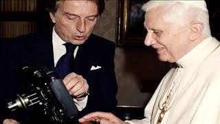 Viaggio nella grande bellezza del Vaticano