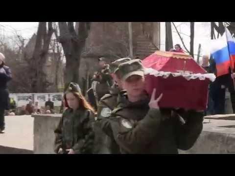 Приморск - Балтийск