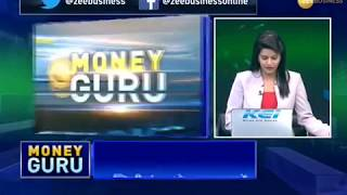Money Guru: Watch to know the steps to invest in mutual funds and way to manage personal funds