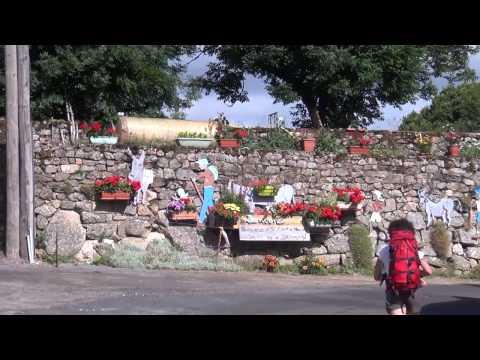 GR70 - Chemin de Stevenson - E4 - Pradelles - Cheylard