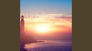 Скачать Lighthouse