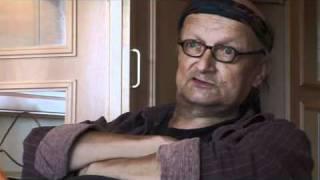 Juice Leskisen haastattelu 20.8.2006 (Tuuliajolla 2006)